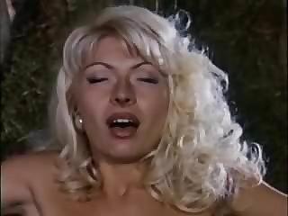 Blowjobs Illecit Intimacy (1997)