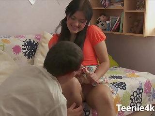 Teens THE TEEN 2