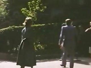Je suis une belle salope (1978) with Brigitte Lahaie Brigitte Lahaie