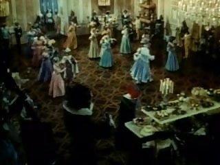 all Casanova (1976)