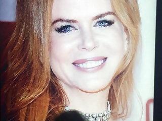 Nicole Kidman 7 Nicole Kidman