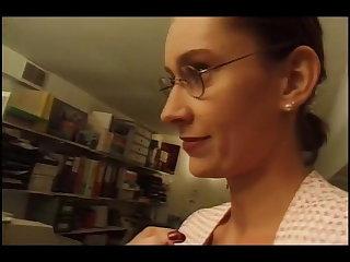 La Verite si tu bandes (2004) - Full movie