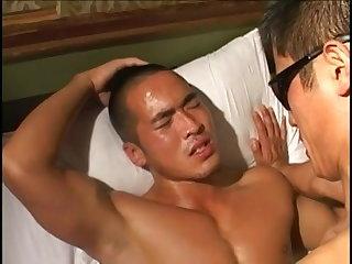 Dildo Super Model - Honey Macho
