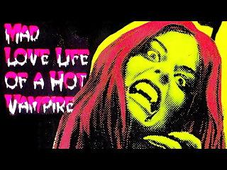 Halloween MKX's Nights of Horror #16