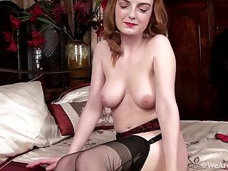 Lola Gatsby