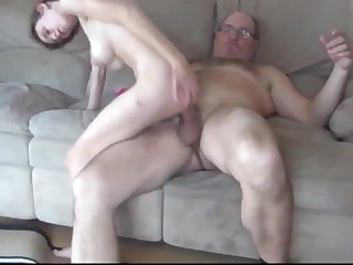 Escort Old Man With Big Dick