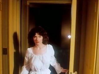 Vibrator Les Soirees D'une Epouse Pervertie (1980)