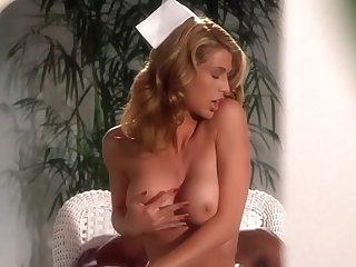 Celebrities Nude Celebrities - Naked Nurses for your Quarantine