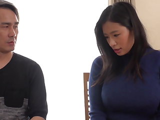Interview Cheating JP wife loves husband's friend more than husband