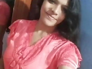 CFNM Tamil aunty fucking with hard moaning