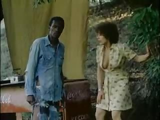 Interracial FoxyLady1977